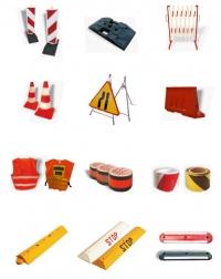 Saugaus eismo produktai