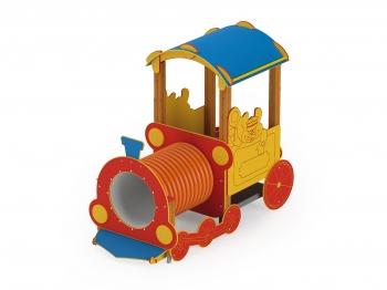 Traukinukas 12279