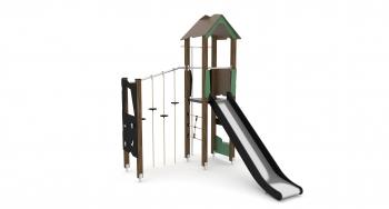 Vaikų žaidimų aikštelė wd1405