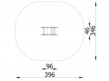 Spyruokliukas 3019
