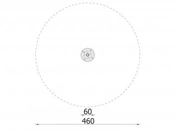 Karuselė 3220-3221