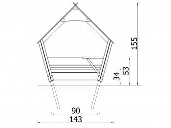 Namelis 3321