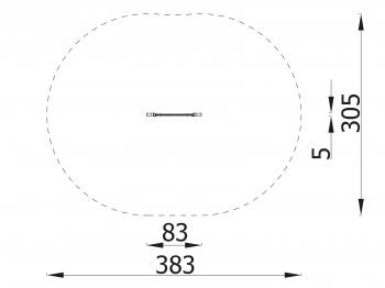 Mokomoji lenta 3623