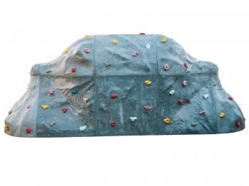 Alpinizmo siena 4501