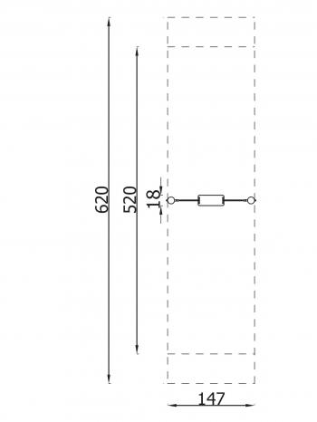 Supynės qz020