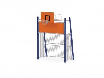 Sporto arena zq011