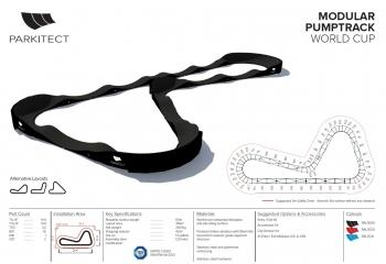 Pumptrack World c