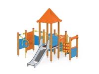 Žaidimų aikštelė-1254