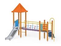 Vaikų žaidimų aikštelė Q1263