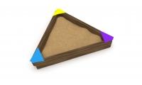 Smėlio dėžės