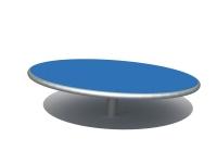 Karuselė-diskas 3211