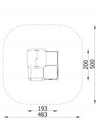 Namelis 3319