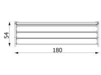 Suoliukas 5011