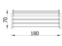 Suoliukas 5018