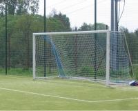 Futbolo vartai 500x200