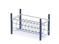 Metalinė žaidimų aikštelė J9001