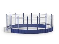 Sporto arena zq013