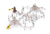 Laipiojimo tinklas NR01